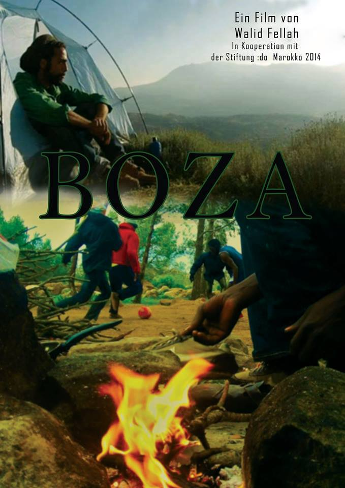 Flyer_Boza