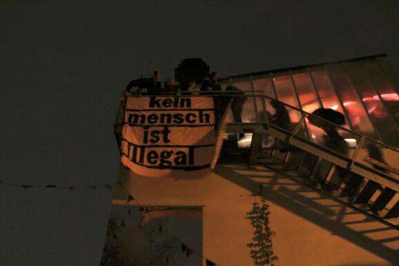 kein_mensch_ist_illegal
