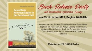 Buch-Release-Party-facebook