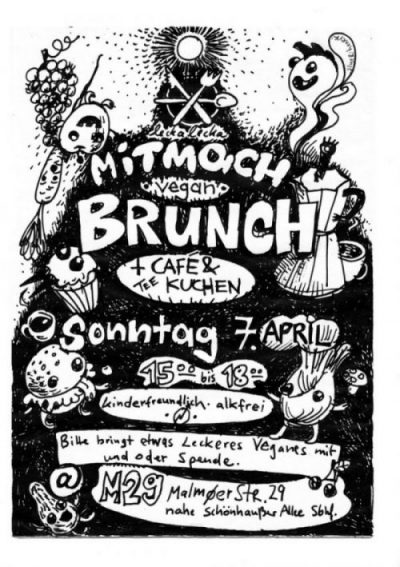 flyer-brunch-rand- kontrast