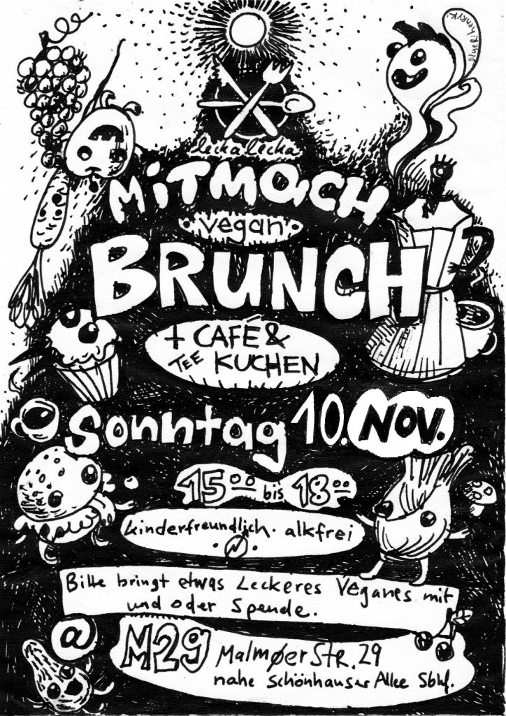 flyer-brunch-10 Nov (1)