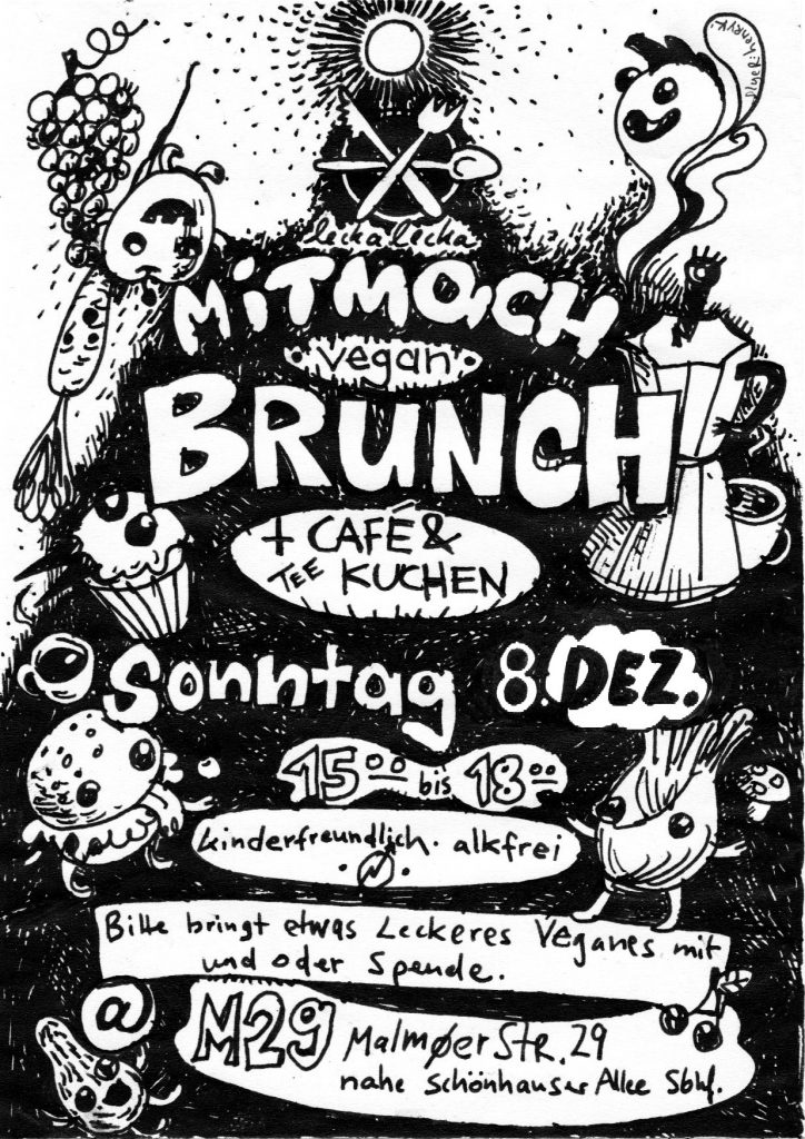 flyer-brunch-kontrast 5 Korrekt DEz